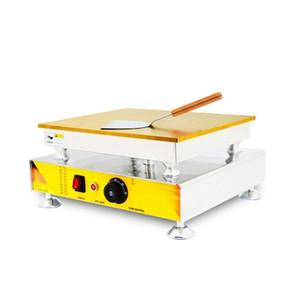 110v 220v 240V Electric Japanese Souffle Pancakes Maker Machine Souffler Bread Machine