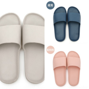 iBr Cute Kids LED Girls Slippers Sandels Holes Mini Beach Shoes high quality flat slipper Ins Light Boy Flashing Sandal Kids Shoes