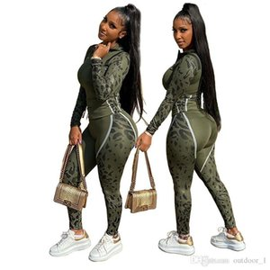 Women Hoodies Suits Leggings Outfits Fall Winter Casual Clothing 2 Piece Set Track Suit Pullover Sweatsuit Crew Neck Sports Suit