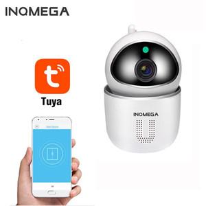 InQmega Tuya 1080P أمن الوطن IP WIFI كاميرا CCTV Kamera اللاسلكية واي فاي شبكة مراقبة كاميرا رصد الطفل