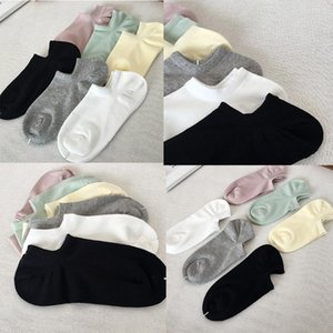 Top Fashion 1 1s Men Women basketball Shoes Shoe Sock Sneakers Mens Sports Runner Before you place order please contact us thank you