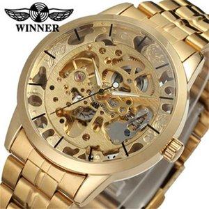 Winner Winner Winner Watch pour homme