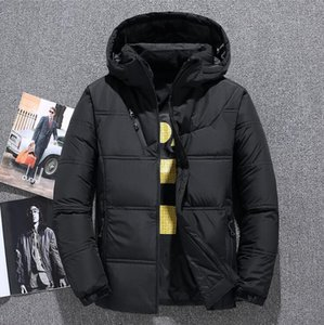 Hot Brand Men's outdoor Hoodies Polartec Softshell north Jacket Male Sports Windproof Waterproof Breathable Winter Face