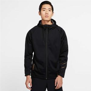 Мужские женские куртки пальто толстовка толстовка мужская одежда азиатские размеры толстовки с длинным рукавом осень спорт на молнии ветровая ветровка весна CD5K