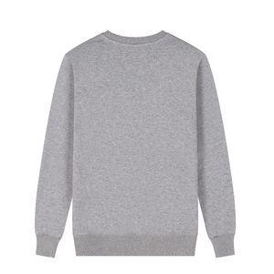 2021 baumwolle herren hoodies s-4xl plus größe männer sweatshirts mode einfarbig hip hop frau straße tragen hoodie manns tops neu