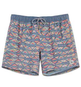 Mens Swimwear Swim Shorts Trunks Beach Board Shorts Swimming Pants Mens Running Sports Surffing Non-stick wet pants