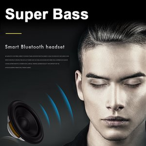 GPS Rename AP2 AP3 Wireless Bluetooth Earbuds Chip Wireless Charging Case Optical In-Ear Detection Pods PK Air 3 Pro i1900 2ND 3ND earphone