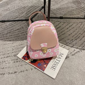 New Messenger Women Purses Christmas Colors Shoulder Children Handbags Print Mini Gifts PU Bags 4 Kids B303 Vhxnm