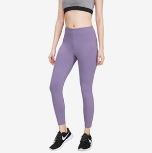 Women's Leggings yoga pants High Waist Leggings Running Tights Athletic Clothes Sport Gym Fitness Pants Quick Dry Sportswear For Women