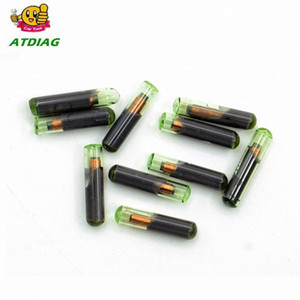 CN900 / ND900 MINI 키 프로그래머 CN6 3IQw 번호 CN6 ID48 자동차 트랜스 폰더 유리 빈 Cloner를 칩 사용에 대한