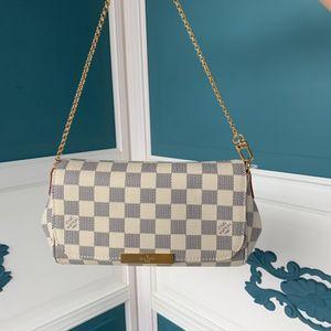 2020 new high qulity classic womens backpack handbag ladies composite shoulder bags female Junlv566 purse,058-3 N41276 size:24*12*4cm