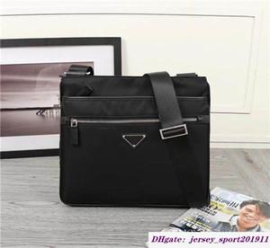 VANNOGG Global бесплатная доставка классический роскошный пакет Canvas коровья кожа мужской плечо сумка лучшее качество сумки 251 размер 30см 27см 5.5cm