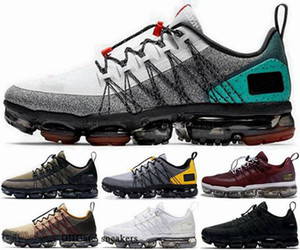 Courir Schuhe Joggers 12 Mes Utility Casual Max Formateurs Air 35 Zapatillas Run Femmes Vapores 46 Taille US EUR Chaussures Hommes 5 Sneakers