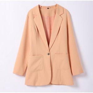 المرأة الدعاوى الحلل 2021 ربيع المرأة سليم حقق سترة معطف