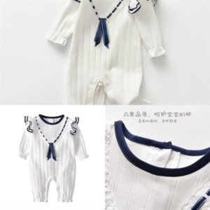 5JL Çocuk Giysileri Set Sonbahar Kızlar Kış Strafina Çocuk Giysisi Erkek Bc Hoodie Kazak Pantolon Bebek Moda Kapüşonlu Ceket Çocuk