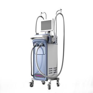 2020 Neueste Technologie Muskelaufbau Fettreduktion Körper schlank Weight Loss-Maschine mit Electro Magnetic Muskelstimulation