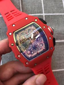 3A Мужские часы Top Brand Luxury Кварцевый Наручные часы для мужчин Повседневный Резиновая лента Военный водонепроницаемые спортивные часы из нержавеющей стали Relojes
