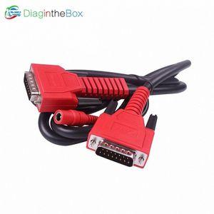 100% Оригинал Xtool Универсального X100 Pro Главного кабель для X100 Pro Pad 2 Pad2 кабеля OBD2 Авто диагностического инструмента Авто Код Диагностического Фро GKZe #