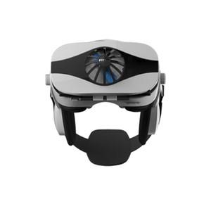 Casque Casco 3D VR occhiali di realtà virtuale cuffia per smartphone Smart Phone Occhiali Lenti Lunetta Viar Binocoli Video Game