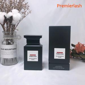 Premierlash Fuking Fabulous Tobacco Vanille Oud Wood Lost Cherry Parfüm 100ml Männer Frauen Parfüm Duft Eau de Parfum Dalding Köln