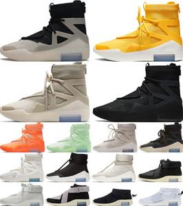 NIKE AIR JORDAN RETRO Новые 5 5s обувь премиум Бордо Мужчины Баскетбол обувь Wine red 5s Mens Спортивные кроссовки высшего качества Eur 41-47