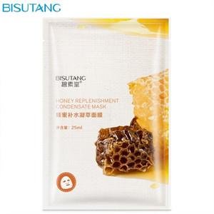 Factoryv0g5oil кожи bisutang фруктовый завод увлажняющий маска для ухода за лицом маска увлажняющие лица