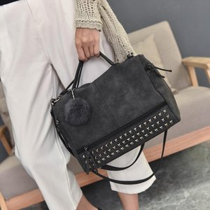 Large Shoulder bags Handbags Tote purses Satchels Briefcase crossbody sac cross mini for body 2020