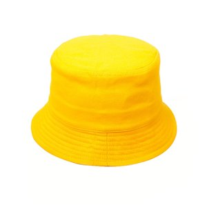 Moda Kova Şapka Kadınlar Için Erkekler Beyzbol Kapaklar Beanie Beyzbol Şapkası Adam Bayan Casquette 4 Mevsim Adam Kadın Balıkçı Şapka Chapeaux