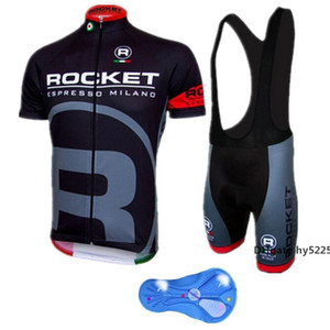 2020 Newest Hot Sale Newest Cycling Jersey Black Mountain Sport Ropa Ciclismo Men \&#039 ;S Hombre Mbt Maillot Bicycle Team Quick Dry Cy