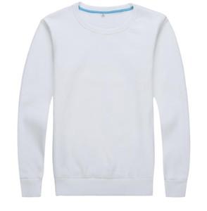 European Streetwear Jogger Embroidered Men Casual Sweatshirts Cotton Autumn Hot Brand Hoodies Winter Unisex Women Tracksuit Xfuhd