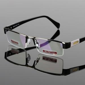 Barato venta de las lentes y de las mujeres + 0.50.751.251.752.252.5, gafas de los hombres con diodos, presión cerca de caminar, Reading equipo