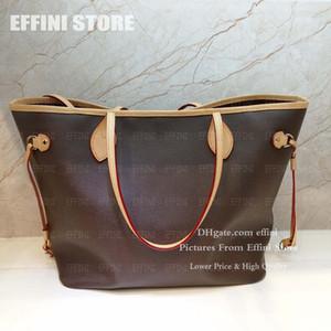 Классические магазины Tote Bag Womens Luxurysures дизайнеры сумки натуральные кожаные сумки кошельки мода плеча композитные сумки леди сцепления кошельки