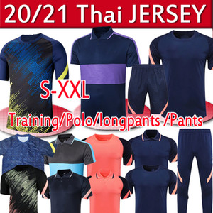 Jersey 41656