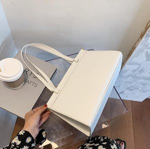 Mulheres Totes alta qualidade Lady Handbag Ombro Senior Bags grande capacidade saco de compras