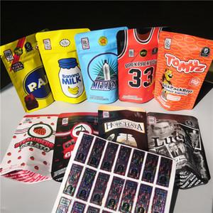 Новый Backpackboyz 33 3.5G Mylar Bags Realable Небольшие запах Дозадающие пакеты Baggies Biscotti Gelato 41 Guarana Scotti Pippen Zerbert Gelvhgtuj