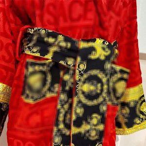 5 couleurs personnalité charme unisexe Peignoir Intérieur Casual Hommes Femmes douce nuit de cadeau d'anniversaire pour les amoureux Trendy Accueil Vêtements