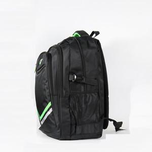 2021 new unisex schoolbag teenage teenagers bookbag backpack rucksuck to school bag pack travel student book bag for boys girls CG808