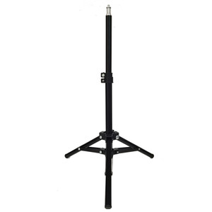 Live Photo Bracket Fill Light Tripod For Live Steaming Studio Shooting Broadcast Photo Photography Ring Light 2M