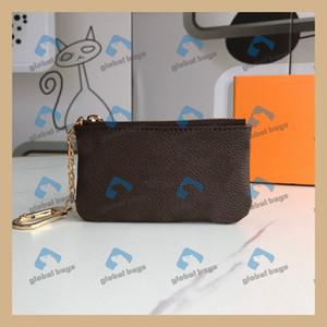 동전 지갑 여자 동전 주머니 망 동전 파우치 패션 간단한 작은 동전 가방 동전 가방을 쉽게 운반하기 쉬운