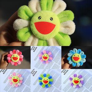 Osqb Jewelry Cactus Brooch Christmas Mini wed Pot Enamel Women Denim Jackets Lapel Pins Sun Huachenyu same style flower Hat Plant brooch