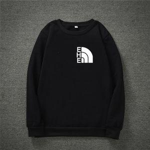 2020 Mens Fashion Hoodie Mens High Quality Letter Print Hooded Sweatshirt Famous Men Women Teenager Comfortable Sweatshirt M-4XL
