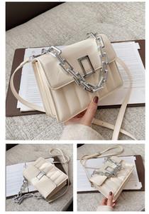 womens handbags graceful bag sling bag fashionable work bags Metallic Polyester Alloy Chains clutch bags Fashion Bags