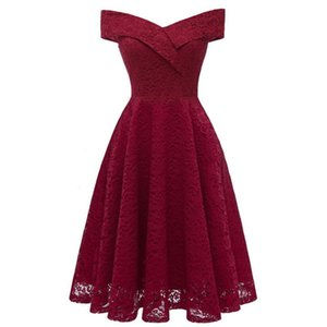 Spring Winter Teen Girls Dress Lace Flower Bridesmaid Elegant Dresses Teenager Dress For girls Party Evening clothing