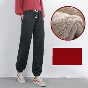 4zzt Yüksek Kaliteli Eşofman Erkekler Moda Kış Hoodies Pantolon 2 Parça Setleri S-3XL Set Hoody Erkek Kazak Spor Joggers Sweatpants Suit 2020