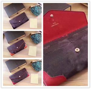 High Quality Brand women Genuine Leather Luxury handbag tote Shoulder backpack bag Designers purse wallet backpack handbag With box #684