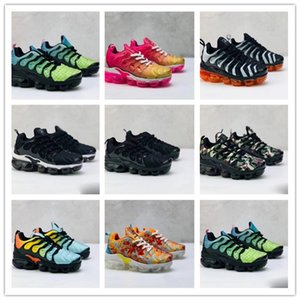 2020 kids sports shoes For men women Sport Shoes boys girls Trainers Sneakers children running shoes Eur 25-35