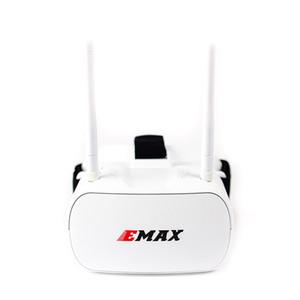 Xueren Emax Goggle 5,8 г Очки FPV Tinyhawk Gugle очки для Emax Tinyhawk S FPV Racing Drone / Tinyhawk RC Drone