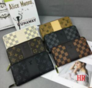 NOVO L58 Bag Designer Bolsas Womens Designer de luxo bolsas bolsas bolsa de couro Flap Carteira ombro Titular Sacos sacola Backpack cartão