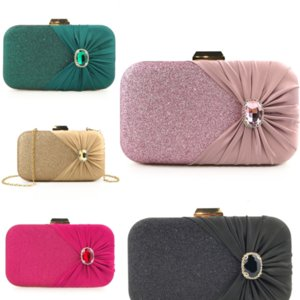 ZEy4r Luxuryfashionbags Qualitys Luxurys Women High Bag Bag Bags Designers Designer Luxurys Designers Fpkhi Rjpcg
