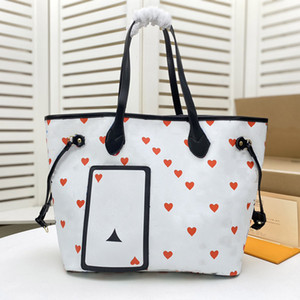 Luxurys modello borsa zaino moda borse da donna borse da donna borsa m057462 comodo moda spalla media designer e portafoglio woqn woqn